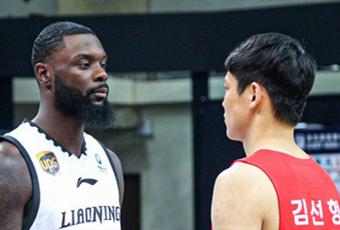 遼寧奪得東亞超級聯賽冠軍