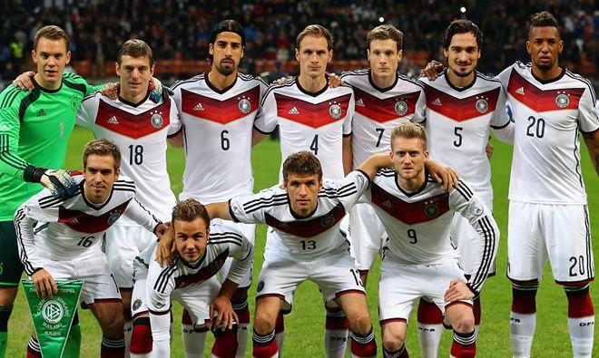 世界杯德国队海报 世界杯德国队海报壁纸 2014世界杯德国队海报图片